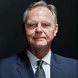 Tom Gardiner, ASA, MRICS