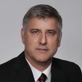 Daniel Guy, B.Sc.