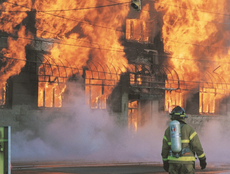 Fire-and-Home-Insurance