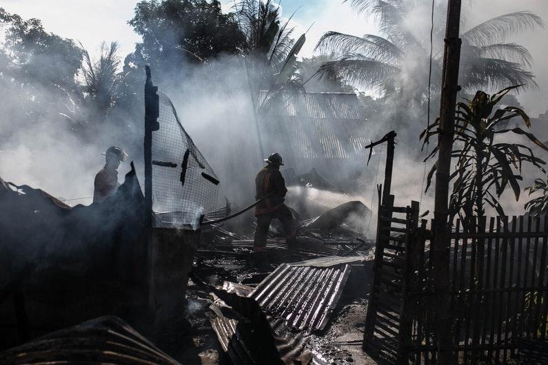 fire-damage-home-insurance